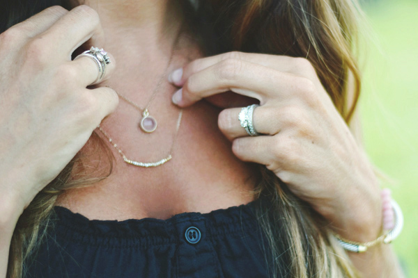obsessed: jewelry shop favs!